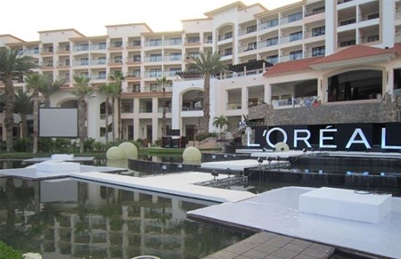 Business Forum Los Cabos Travel and Business
