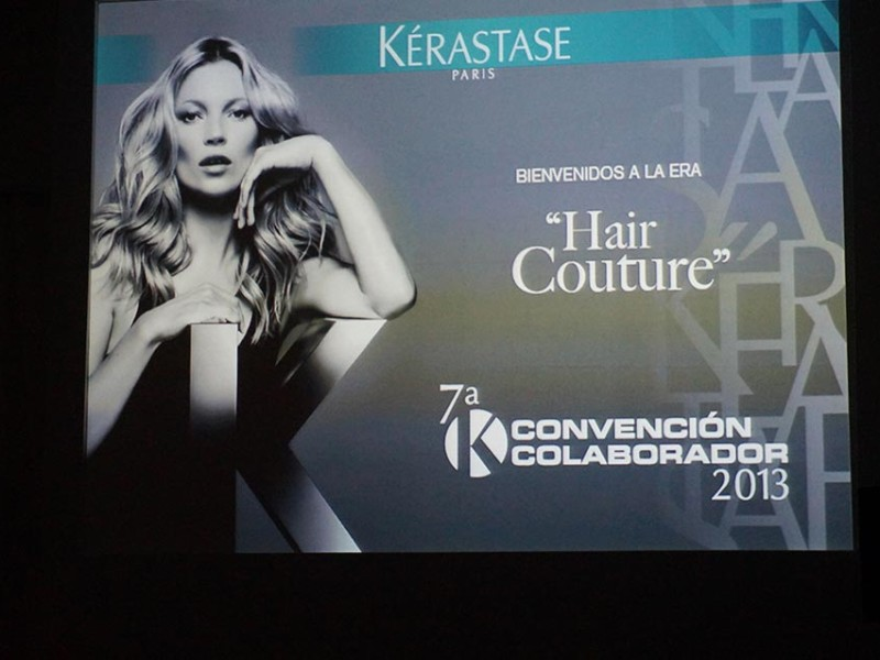 Kerastase Puerto Vallarta Travel And Business