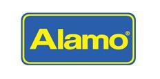 renta de autos Alamo