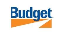 renta de autos Budget