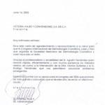 Sociedad Mexicana de Dermatologia Cosmetica y Laser SC